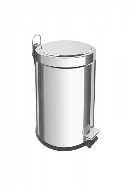 BRASIL Treteimer, 3 Liter