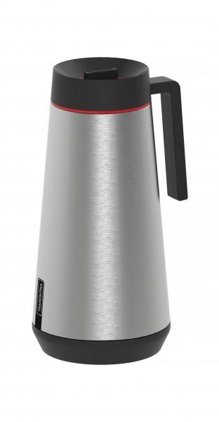 EXATA Thermoskanne 750 ml