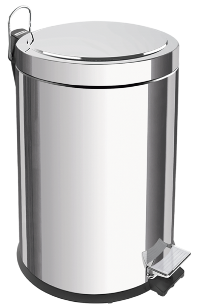 BRASIL Treteimer, 5 Liter