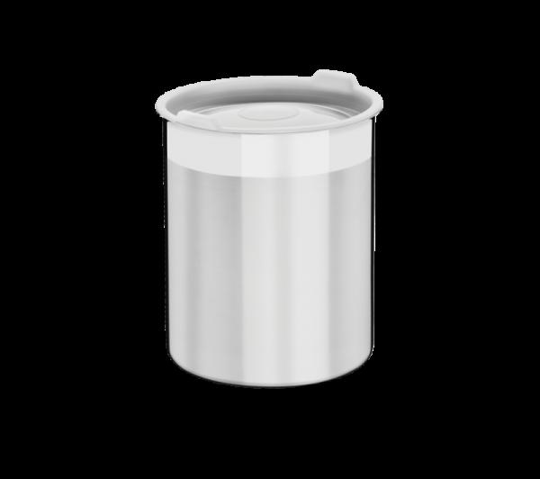 CUCINA Vorratsbehälter, ø 16 cm - 3,4 Liter