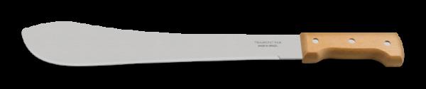 Machete, 36 cm