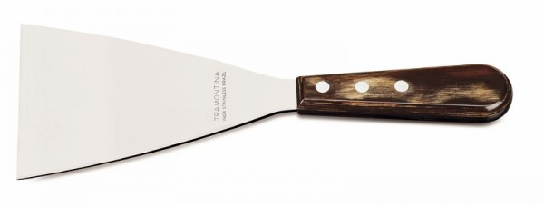 Grillspachtel 25 cm