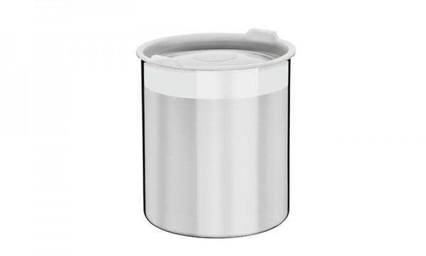 CUCINA Vorratsbehälter, ø 15 cm - 2,3 Liter