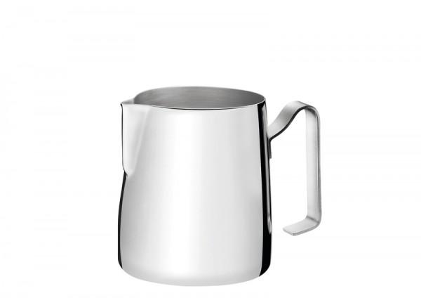 BARISTA Milchkännchen, 760 ml